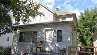 Single Family for sale in 1853 Edwardsville Road, Madison, IL, 62060