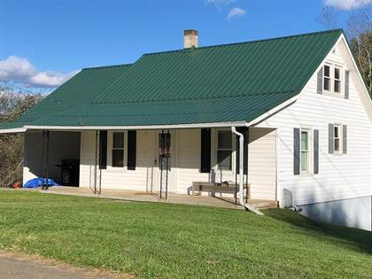 Residential Property for sale in 201 Ernie Pyle St, Galax, VA, 24333