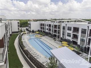 Apartment for rent in Concord - The Longhorn, Austin, TX, 78744