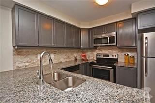 Residential Property for sale in Preserve Community Oakville*, Oakville, Ontario