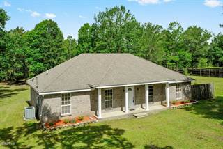 Single Family for sale in 7496 Crazy Horse Dr, Kiln, MS, 39556
