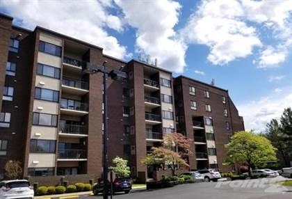 Condominium for sale in 5100 Convent Lane #619, Philadelphia, PA, 19114