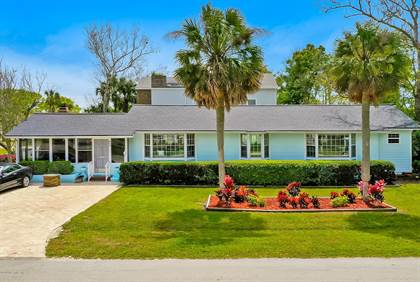 Residential Property for sale in 602 3RD AVE N, Jacksonville Beach, FL, 32250