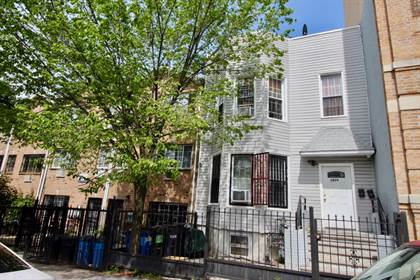 Residential Property for sale in 2099 Daly Ave, Bronx, NY, 10460