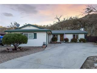 Single Family for sale in 2774 Chaparral Lane, Paso Robles, CA, 93446