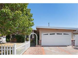 Single Family for sale in 2719 Holland Street, San Mateo, CA, 94403
