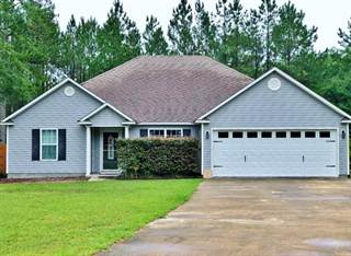 Single Family for sale in 14 Tupelo Trail, Lakeland, GA, 31635