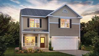 Single Family for sale in 2238 Mccampbell Wells Way, Knoxville, TN, 37918