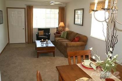 Apartment for rent in Spring Meadow Apartments, Springfield, OH, 45502