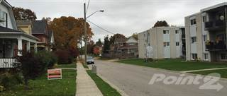 Apartment for rent in 829 Moore - 2 Bedroom 1 Bath, Cambridge, Ontario