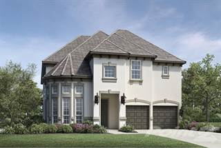 Single Family for sale in 8166 Cabernet Street, Frisco, TX, 75035