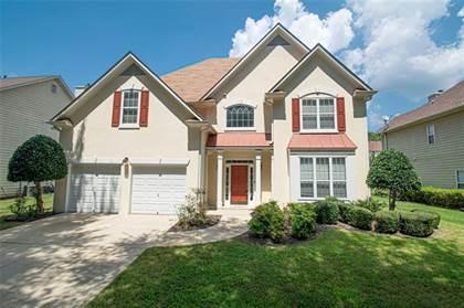 Residential Property for sale in 7508 Cole Lane, Atlanta, GA, 30349