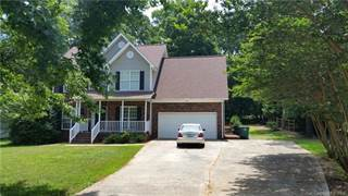 Single Family for sale in 2019 Redwood Drive, Indian Trail, NC, 28079