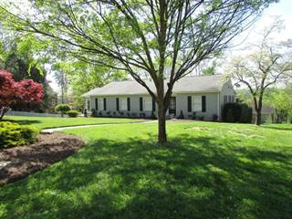 Single Family for sale in 5417 Dogwood Rd, Knoxville, TN, 37918