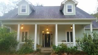Single Family for sale in 130 Carmen Rocio, Crawfordville, FL, 32327
