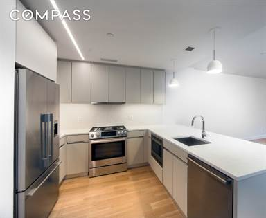 Residential Property for rent in 146 Pierrepont Street 6F, Brooklyn, NY, 11201