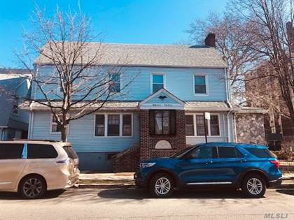 Residential Property for sale in 134-01 89th Avenue, Richmond Hill, NY, 11418