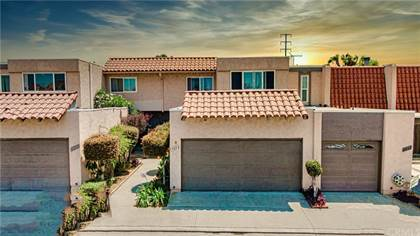 Residential Property for sale in 13091 Thoroughbred Way, Whittier, CA, 90601