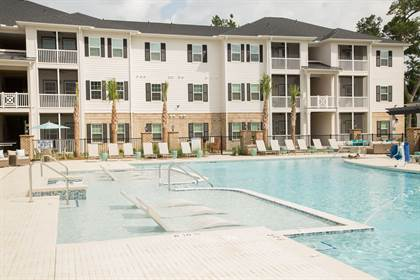 Apartment for rent in 13 Muddy Bay Drive, Murrells Inlet, SC, 29576