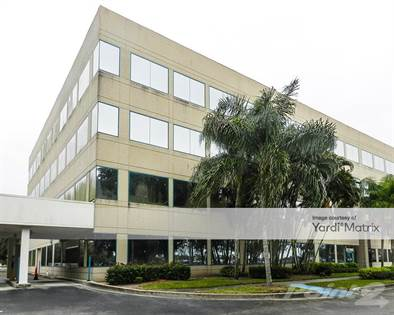 Office Space for rent in 4415 Metro Pkwy, Fort Myers, FL, 33916