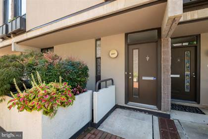 Residential Property for sale in 2211 FOXBANE SQUARE, Baltimore City, MD, 21209