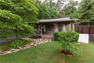 Residential Property for sale in 122 Avondale Road, Asheville, NC, 28803