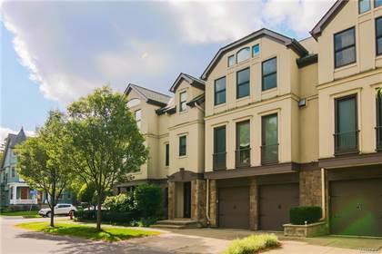 Propiedad residencial en venta en 675 Potomac Avenue, Buffalo, NY, 14222