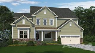 Single Family for sale in 3424 Mountain Hill Drive, Wake Forest, NC, 27587