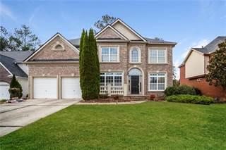 Single Family for sale in 2680 Wolf Lake Drive SW, Atlanta, GA, 30349