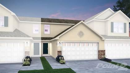 Multifamily for sale in 14102 Heritage Way, Cedar Lake, IN, 46303
