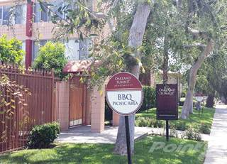 Apartment for rent in Oakland Summit Apartments, Pasadena, CA, 91101