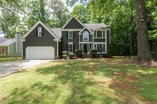 Single Family for sale in 9633 Newby Lane, Matthews, NC, 28105