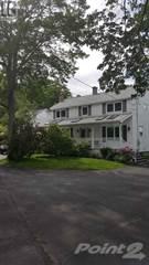 Single Family for sale in 37 Tremont Drive, Rockingham, Nova Scotia