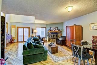 Residential Property for sale in 42 S Washington Street, Denver, CO, 80209
