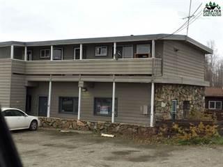 Multi-family Home for rent in 1660 Peger Road, Fairbanks, AK, 99709