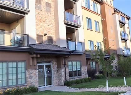 Condominium for sale in 3702 Haughton ROAD 205, Regina, Saskatchewan, S4V 3K1