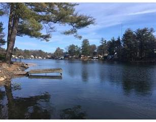 Single Family for sale in 170 N Shore Dr, Stow, MA, 01775