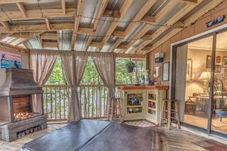 Single Family for sale in 251 NW Ewing Court, Fort Walton Beach, FL, 32548