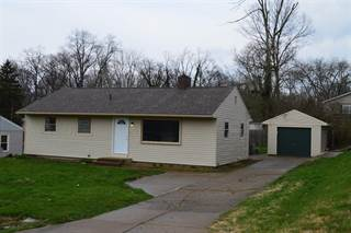 Single Family for sale in 105 N Highview Drive, Middletown, OH, 45042