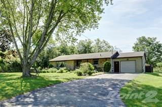 Residential Property for sale in 43 Community Centre Rd., Hamilton Township, Ontario