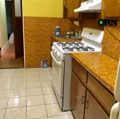 Apartment for rent in 74-05 62 street, 1, Queens, NY, 11385
