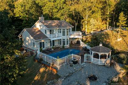 Residential Property for sale in 59 Bunny Road, Preston, CT, 06365
