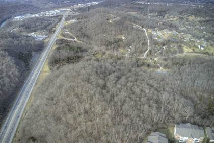 Lots And Land for sale in 0 Dry Creek, Cold Spring, KY, 41076