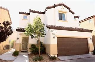 Single Family for sale in 9041 TENDER Court, Las Vegas, NV, 89149