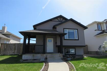 Residential Property for sale in 542 Edith Emma Coe, Lethbridge, Alberta, T1H5M6