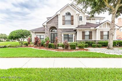 Residential Property for sale in 13060 HIGHLAND GLEN WAY N, Jacksonville, FL, 32224