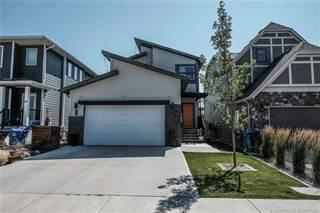 Residential Property for sale in 578 Devonia Road W, Lethbridge, Alberta, T1J 5J6