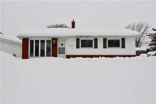 Single Family for sale in 2145 MONSON CRESCENT, Ottawa, Ontario, K1J6A7