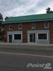 Retail Property for rent in 29 Talbot Street W A, Haldimand County, Ontario