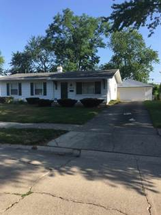 Residential for sale in 2010 maplewood Road, Fort Wayne, IN, 46819